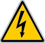 Услуги  электрика,  электронеисправности,  электромонтаж в Алматы